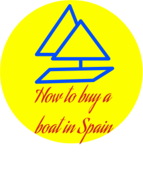 How to buy a boat in Spain